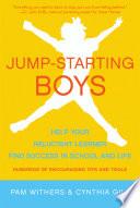 Jump Starting Boys