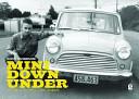 Mini Down Under