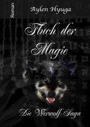 Fluch der Magie