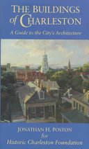 The Buildings Of Charleston