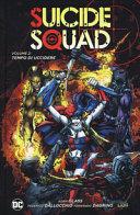 Tempo di uccidere  Suicide Squad