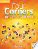 Four Corners Level 1 Workbook A