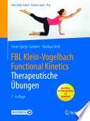 Therapeutische   bungen
