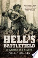 Hell s Battlefield