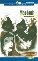 Macbeth  Con Espansione Online  Con CD Audio