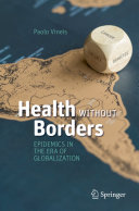 download ebook health without borders pdf epub