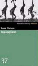 Traumpfade