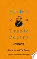 Thomas Hardy s Tragic Poetry