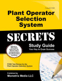 Plant Operator Selection System Secrets