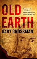 download ebook old earth pdf epub