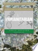 A Humanitarian Past book