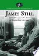 James Still