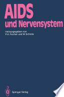 AIDS und Nervensystem