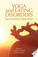 Yoga and Eating Disorders