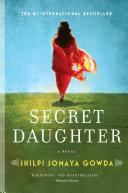 download ebook secret daughter pdf epub