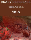 Ready Reference Treatise: Nisa