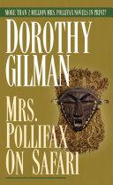 download ebook mrs. pollifax on safari pdf epub