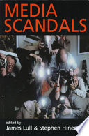 Media Scandals