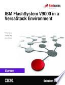 Ibm Flashsystem V9000 In A Versastack Environment