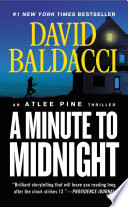 A Minute to Midnight Book PDF