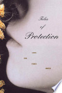 Tales of Protection Psalm At Journey S End Tales Of Protection