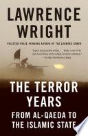 The Terror Years Book PDF