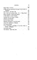 download ebook the eagle pdf epub