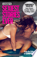 Cosmo s Sexiest Stories Ever