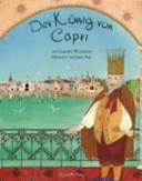 Der König von Capri