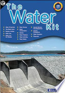 The Water Kit