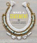 download ebook make a statement pdf epub
