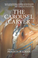 The Carousel Carver Book PDF