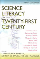adult learning theory for the twenty first century summary Sun tzu's war theory in the twenty first century by sun tzu's war theory in the twenty first century 5a of education and the council for higher education.