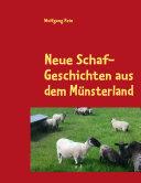 Neue Schaf-Geschichten aus dem Münsterland
