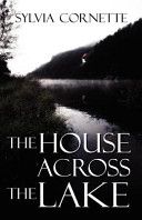The House Across the Lake