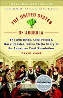 download ebook the united states of arugula pdf epub