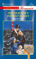 The Doctor s Instant Family