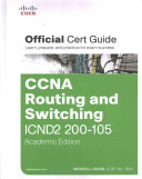 CCNA Routing and Switching 200 125