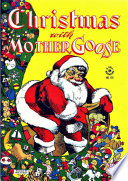 Christmas With Mother Goose Collection