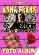 Anne Frank     Photo album