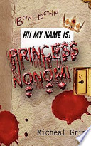 Princess Nonomi