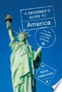 A Beginner s Guide to America Book PDF