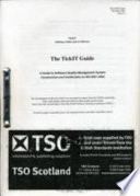 The Tickit Guide Issue 5 0