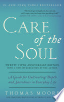 Care of the Soul Free download PDF and Read online
