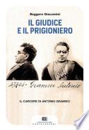 Il giudice e il prigioniero