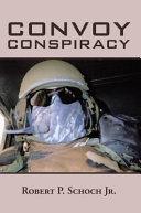 download ebook convoy conspiracy pdf epub