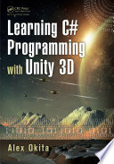 Learning C Programming With Unity 3d
