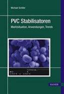PVC-Stabilisatoren