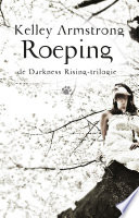 Darkness Rising 2 Roeping