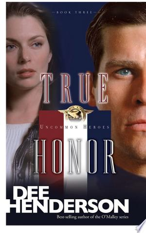 True Honor - ISBN:9781414355412